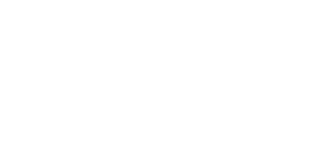 Vogue Hair Spa
